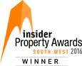 Insider South West Property Awards